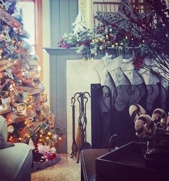 ChristmasTree2015
