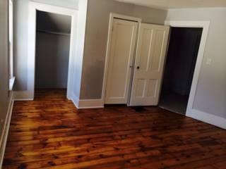 Flip Bedroom