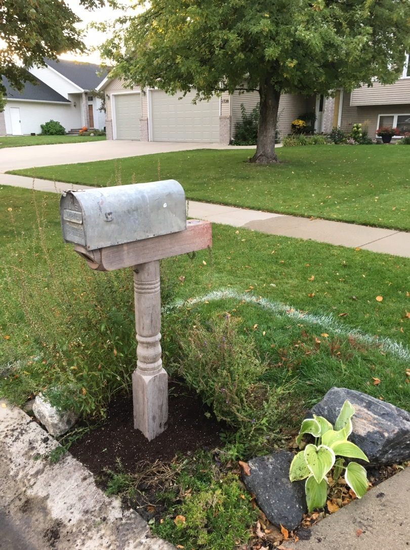 mailbox-midway