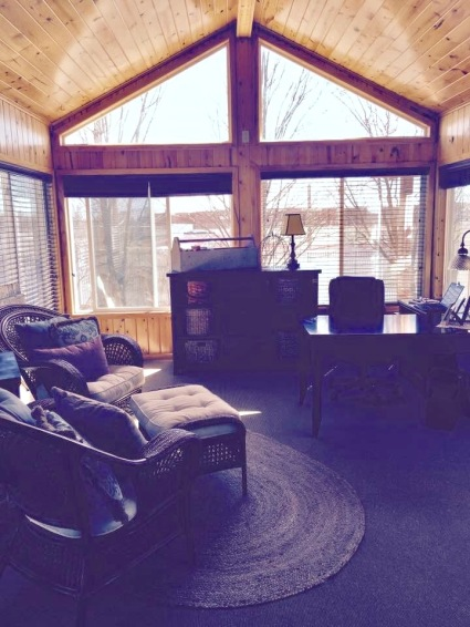 sunroom-before-2