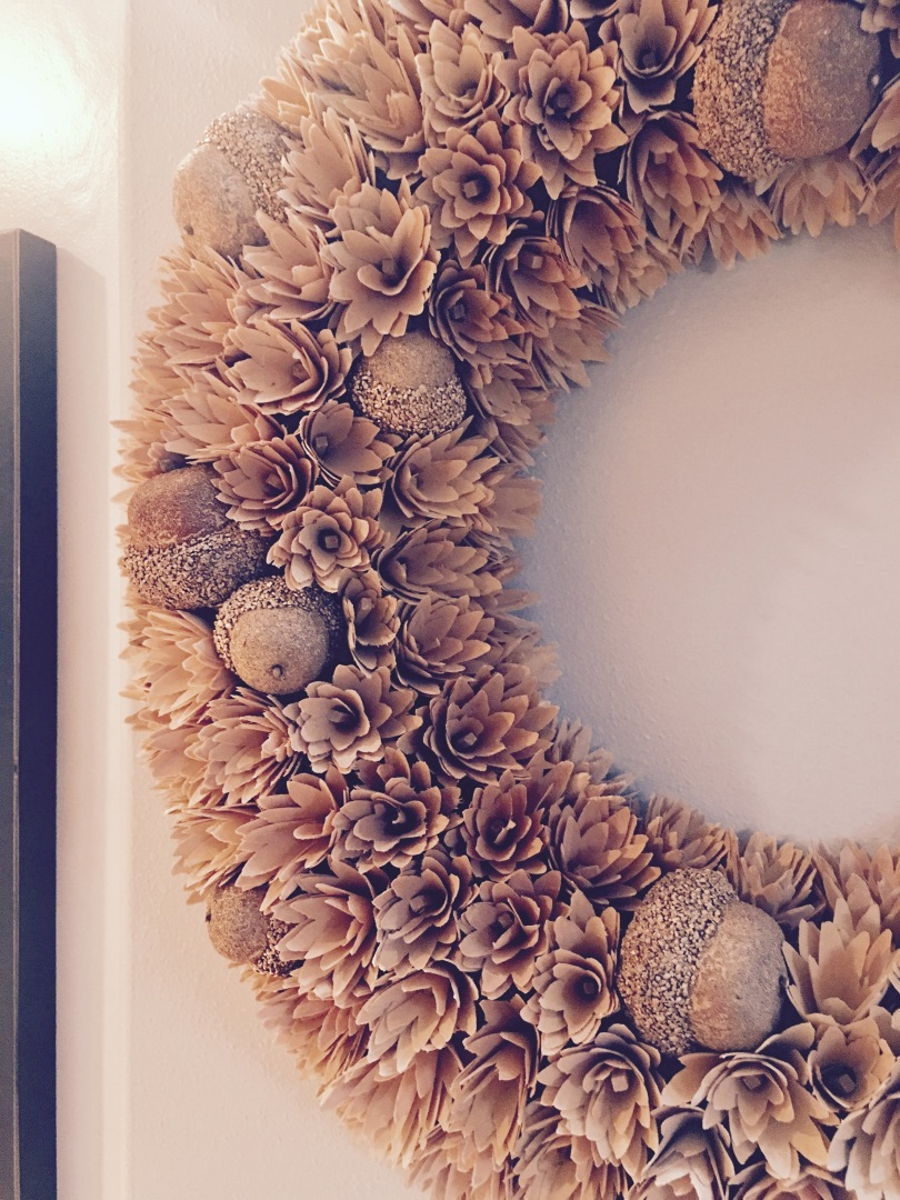 wreath-close-up