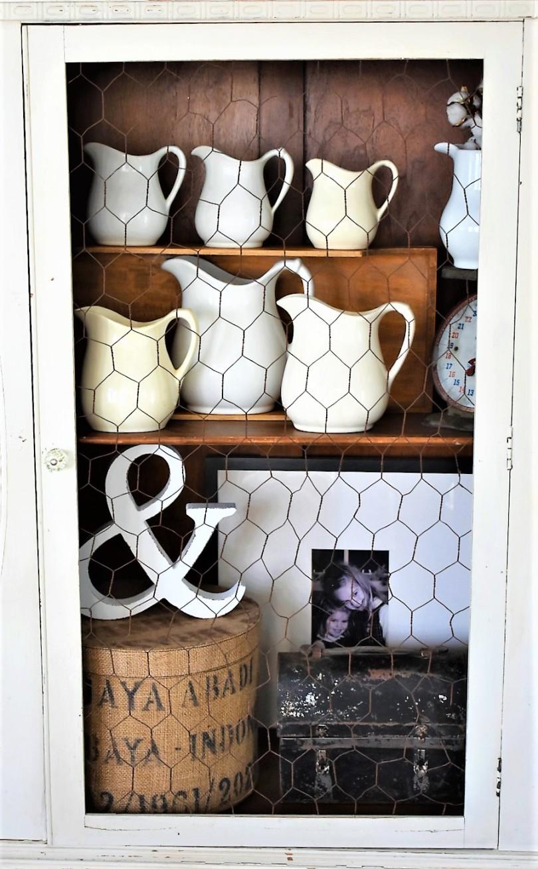 iris-styled-shelves