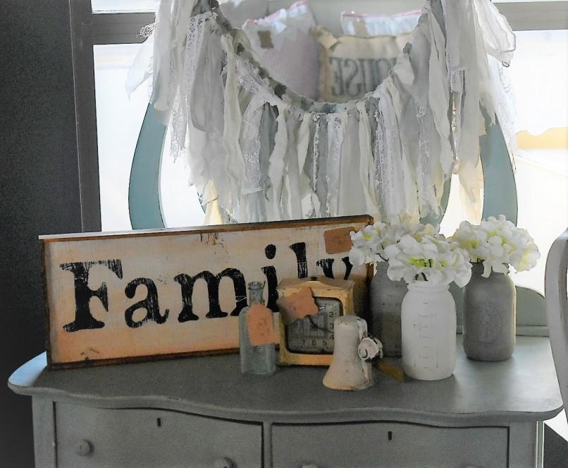dresser-with-mirror