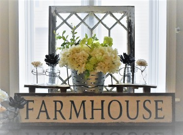 farmhouse-sign