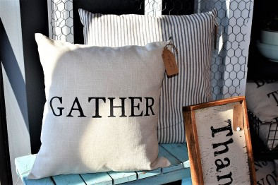 gather-pillow