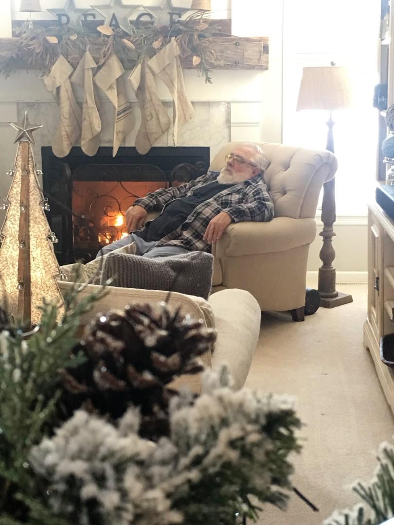 Santa Sleeping (2).jpg
