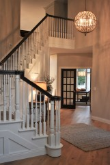 Foyer Fave 3